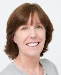 Lorraine Breffni, Ed.D