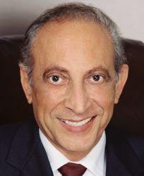 Jimmy Delshad