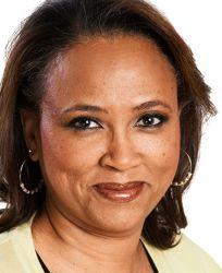 Cheryl L. Dorsey