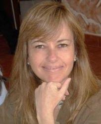 Teresa Correia de Lacerda