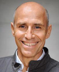 Yves Rossy