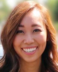 Jessica Chou