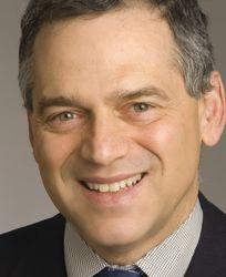 Harlan Krumholz