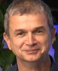 Guillaume Brat