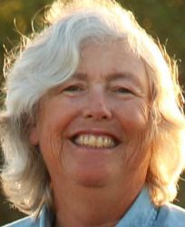 Sallie Calhoun
