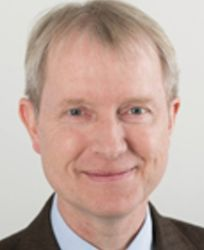 Dr. Mathias Kremer