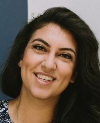 Rachel Sumekh