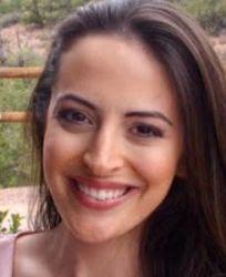 Jenna Leahy