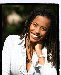 Donisha Rita-Claire Prendergast