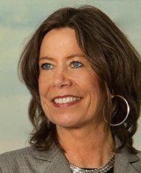 Karen van Bergen