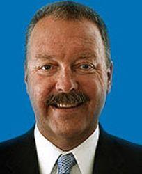 Tom Levenick