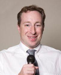 Andy Lipman