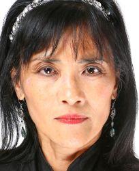 Susan Jewell