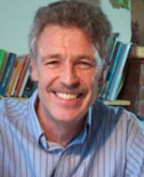 Peter H. Johnston