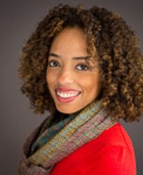 Dena Simmons