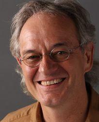 Michael Nichols