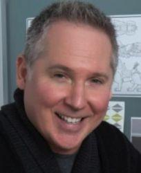Mark Zeller