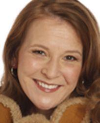 Lynn Trefzger