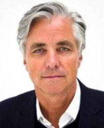 Jeffrey Tarrant