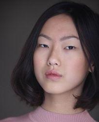 Madison Hu