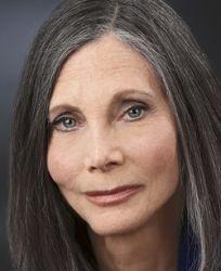 Paula Braveman