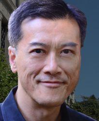 Jason Ma