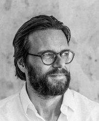 Anders Hvid