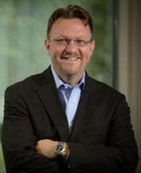 Mark C. Parrott