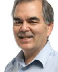 David Rouse