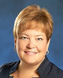Kay Meyer