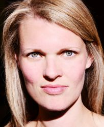 Kristin Sharp