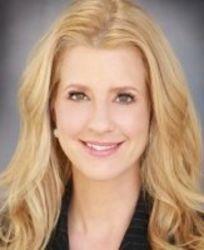 Dr. Milan LaBrey