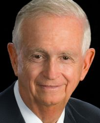 "J.W. ""Bill"" Marriott, Jr."