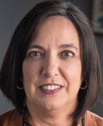 Janice Marturano