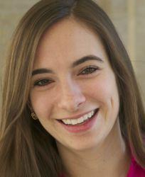 Natalya Bailey