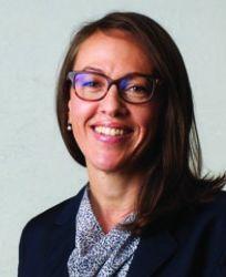 Sara Clemens