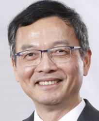 Lam Ching-Choi