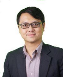 Shih-Chung Jessy Kang