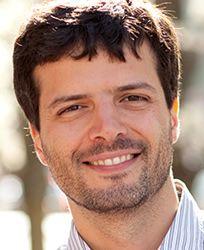 Gabriel Victora