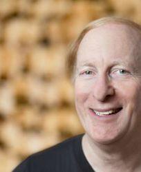 Howard L. Morgan, PhD