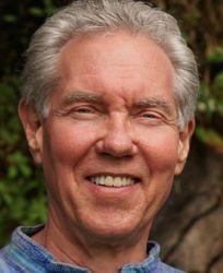 Roger Jahnke