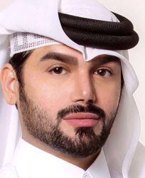 Emad Al Khaja