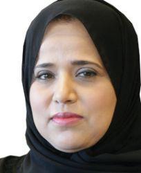 Noor Al-Malki