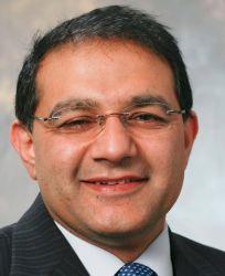 Muhammad Waqar Azeem