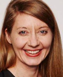 Annette Diefenthaler