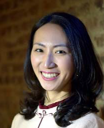 Yinuo Li