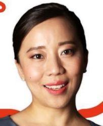 Yao Zhang