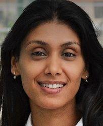 Roshni Nadar Malhotra