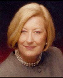 Susan Dellinger, Ph. D