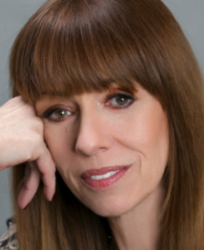 Mackenzie Phillips